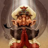 red-november-gnome