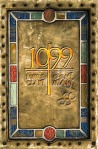 1099-front