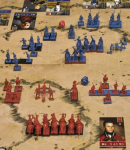 battles-of-napoleon-board-closeup