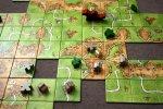 carcassonne-board