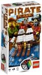 pirateplank3d