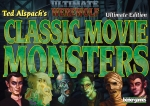 ultimatewerewolfclassicmoviemonsters