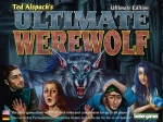 ultimatewerewolfultimateedition