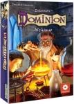 DominionAlchemy