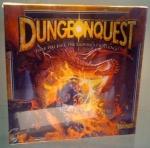 dungeonquest0