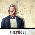 boss_boite