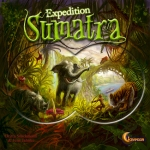 expeditionsumatra