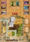 khangameboard