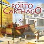 portocarthago