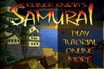 samuraiapp