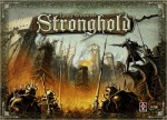 Stronghold-thumb-350x254-2309