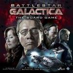 ffg_battlestargalactica