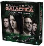 BattlestarGalacticaExodus-thumb-350x368-2432