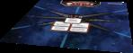 board-bsg-exodus