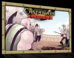 Castaways_Front
