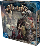 arcana-revised-box