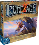 box-left-runeage