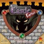 Castle_Panic-thumb-400x400-2874