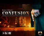 confusionbox2-300x250