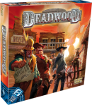 deadwood-box