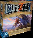 rune-age-box